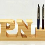 personalized pencil holder 02
